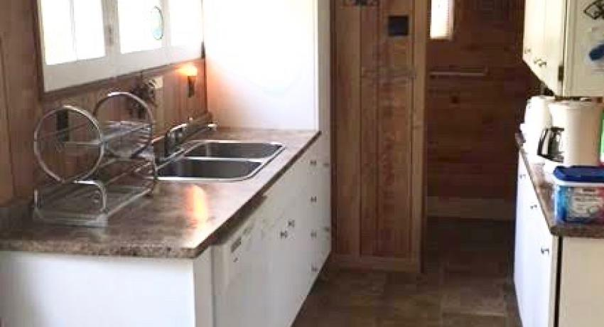 cottage kitchen 2